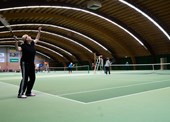 FTO Indoor Tennishal (1)
